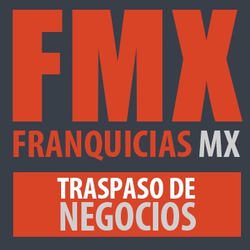 Traspaso de negocios en México
